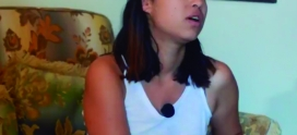 Testimonial de Dariana (Princess Accesorios)