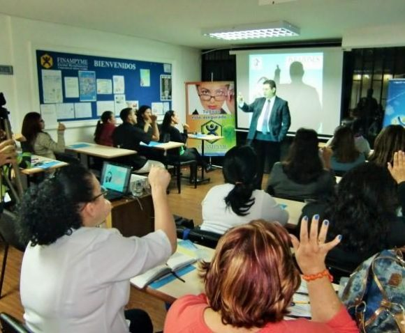 accion_educativa3